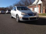 Volkswagen Only 115096 miles